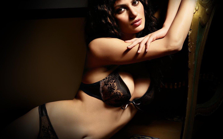 Фото на аву девушки сексуальные 10 фотография